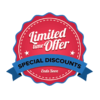 Johnnys-Auto-Service-Special-Discount-Offer