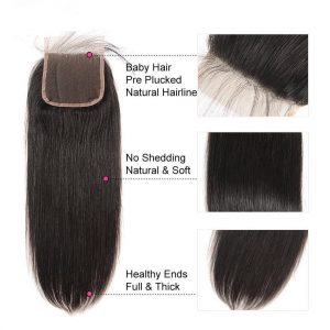sunber_hair_straight_closure_1024x1024@2x